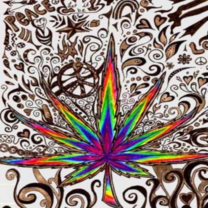 Smoke Em' if you got Um (happy 420) cover art