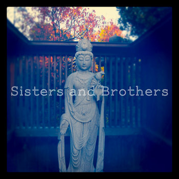 Sisters and Brothers cover art