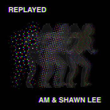 Replay (I,CED Remix) cover art