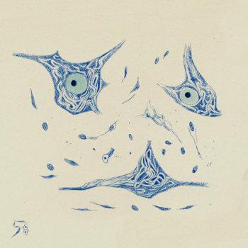 #58 - Dawn of Man cover art