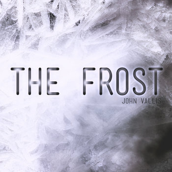 The Frost cover art