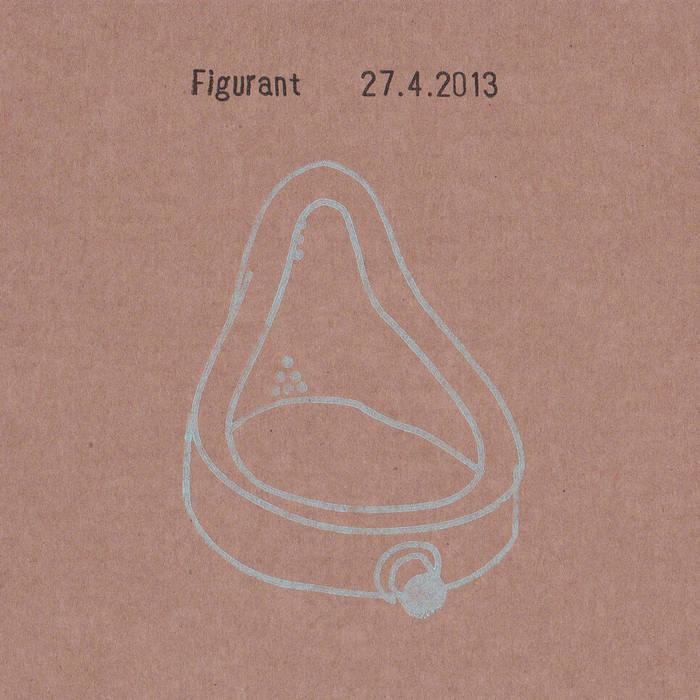 27.04.2013 cover art