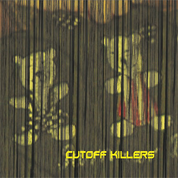 retro 2006 - Cutoff Killers