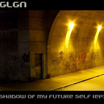 Shadow of my Future Self cover art