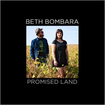Promised Land (Single) cover art