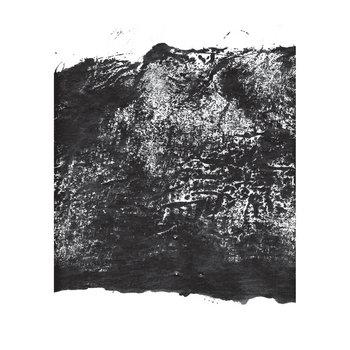Mamiffer / Pyramids cover art