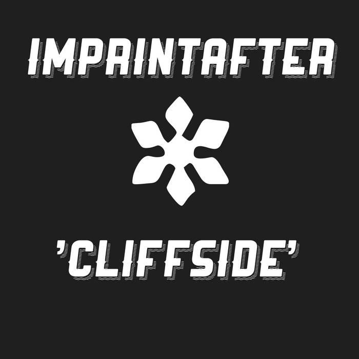 CLIFFSIDE cover art