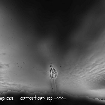 \\\\ emotion ep \\\\ cover art