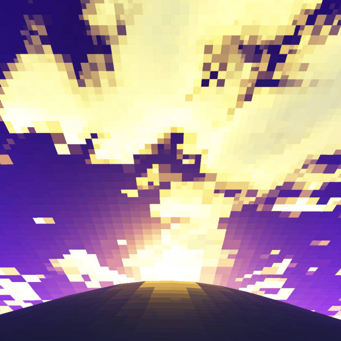 Skyline cover art