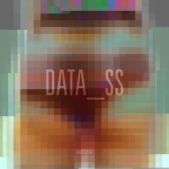 DATA_SS cover art