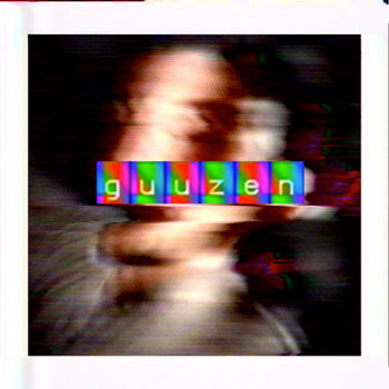 guuzen cover art