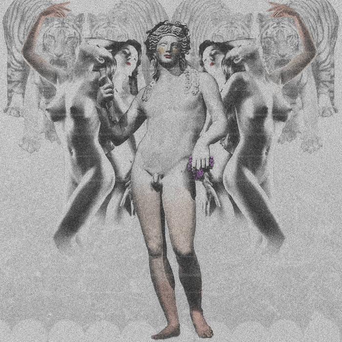 """EICV7"""" No. 53 cover art"""