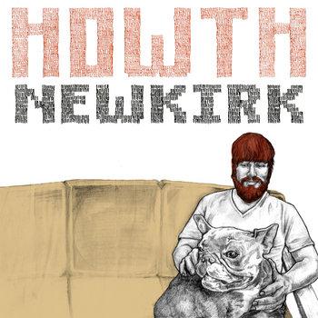 Newkirk cover art