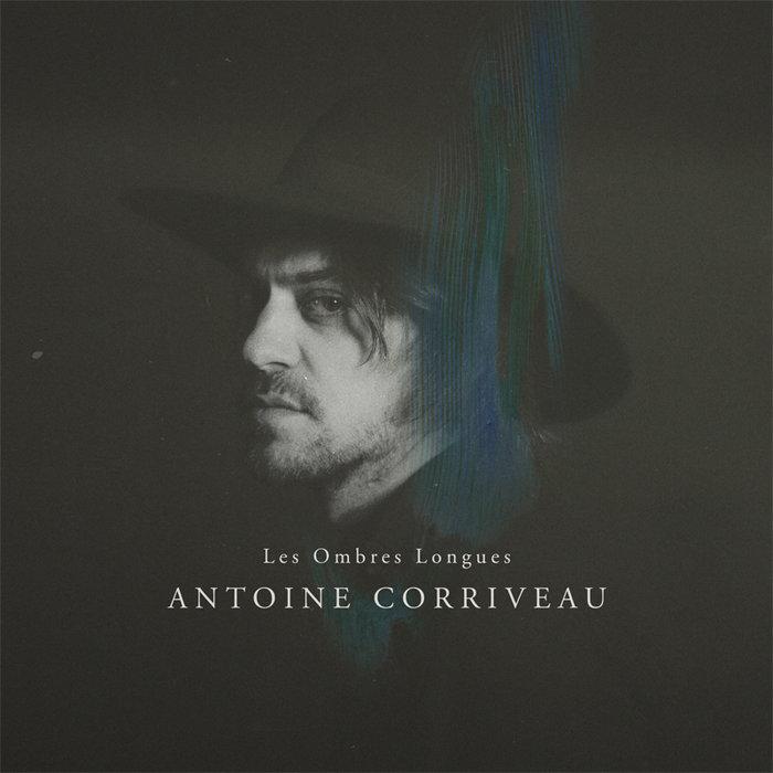 Les Ombres Longues cover art