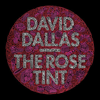 The Rose Tint cover art