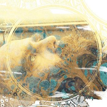 Ville Fantôme cover art
