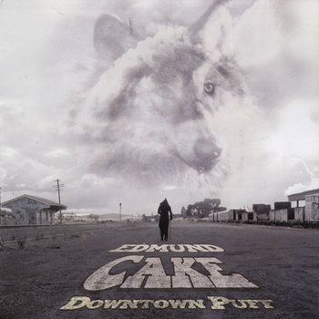 Downtown Puff cover art