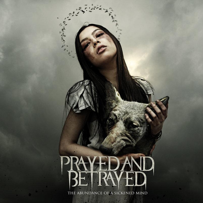 www.facebook.com/prayedandbetrayed