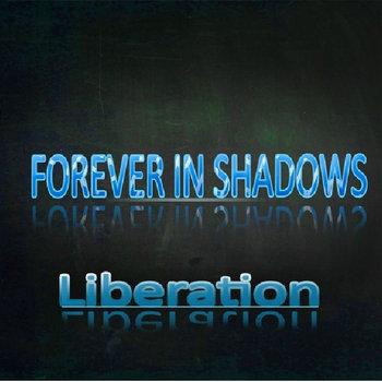 Liberation cover art
