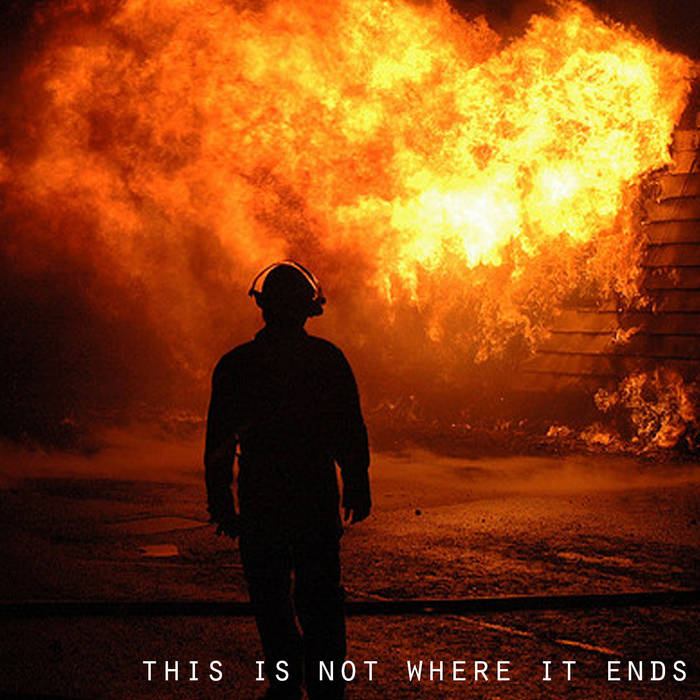 This Is Not Where It Ends cover art