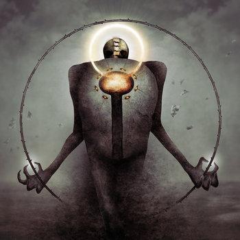 II. En el Nimbo cover art