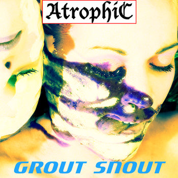 Greatest (S)Hits XXVIII - Grout Snout cover art