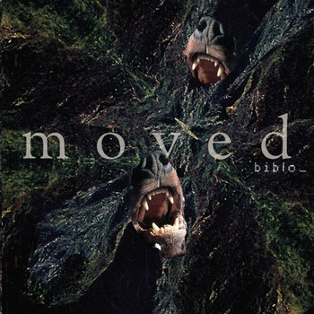 Moved cover art