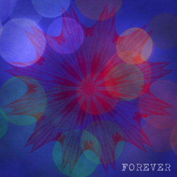 Forever EP cover art