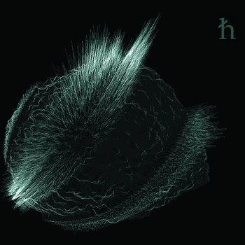 hBar cover art