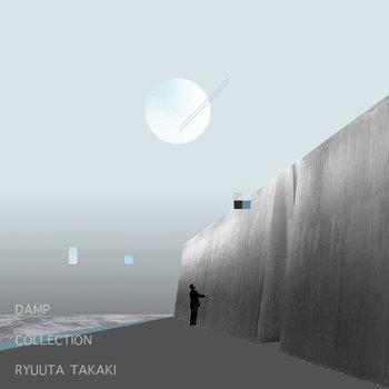 Damp cover art