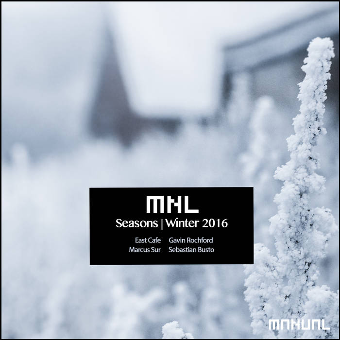 Seasons   Winter 2016 cover art