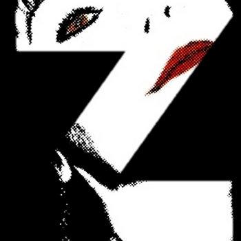 Umbellu cover art
