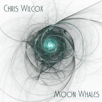 Moon Whales cover art
