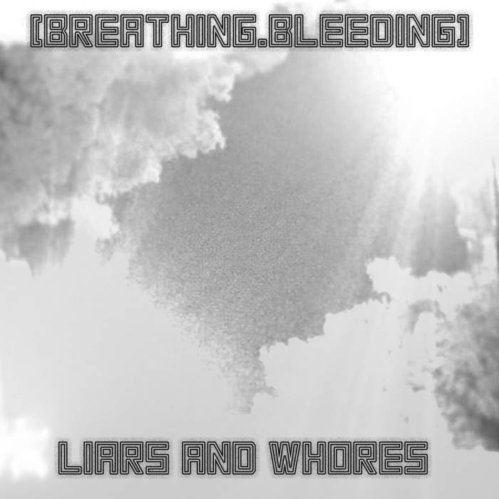 Liars and Whores cover art