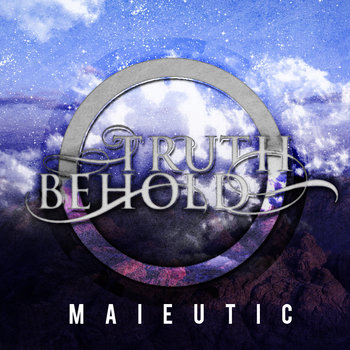 Maieutic cover art