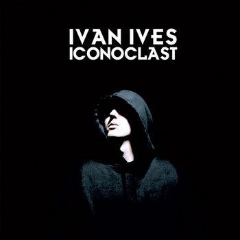 Iconoclast cover art