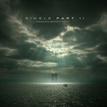 Single Part II cover art