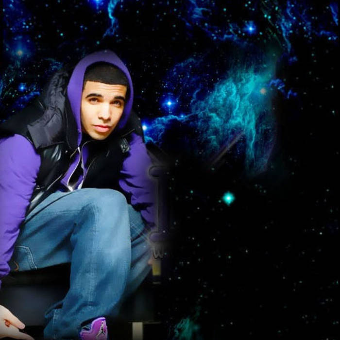 Space Cadet Does a Drake Song re-prod. by MKSbeats cover art