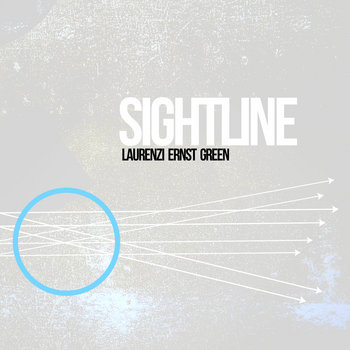 Sightline cover art