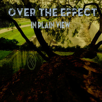 In Plain View [EP] cover art