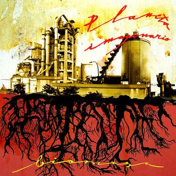 Biomasa cover art