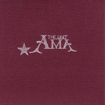 The Unit Ama cover art