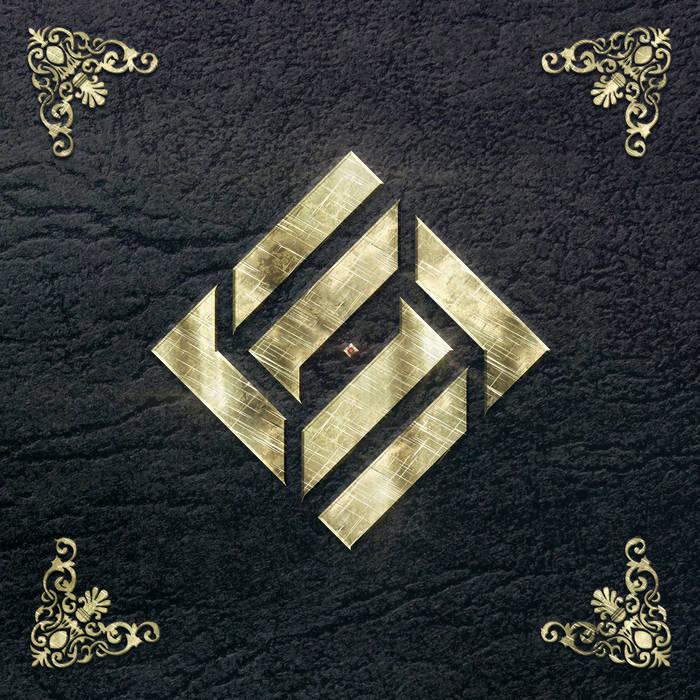 Xee-a XII Neon Eden cover art