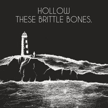 Hollow cover art