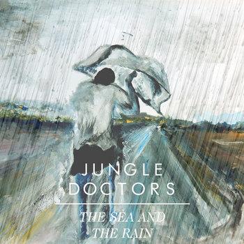 The Sea And The Rain cover art