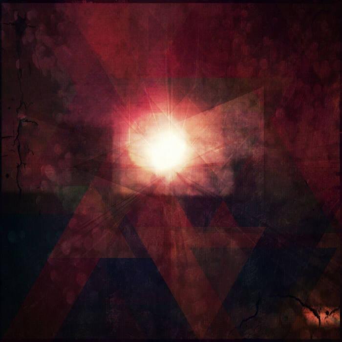 Paranoid Delusions of Tom Maverick(Vol. 3) cover art