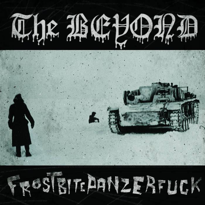 Frostbitepanzerfuck cover art