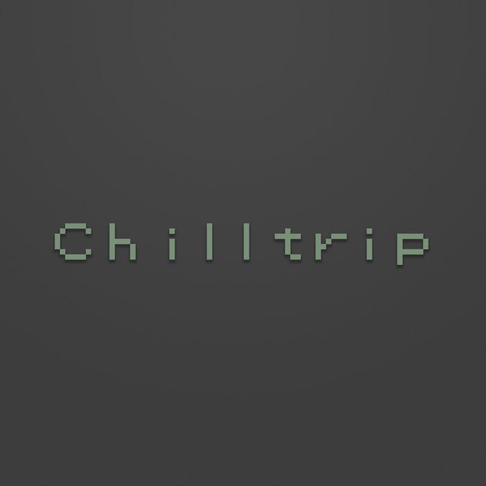 Chilltrip cover art