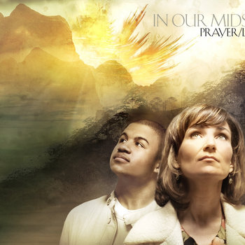 In Our Midst cover art