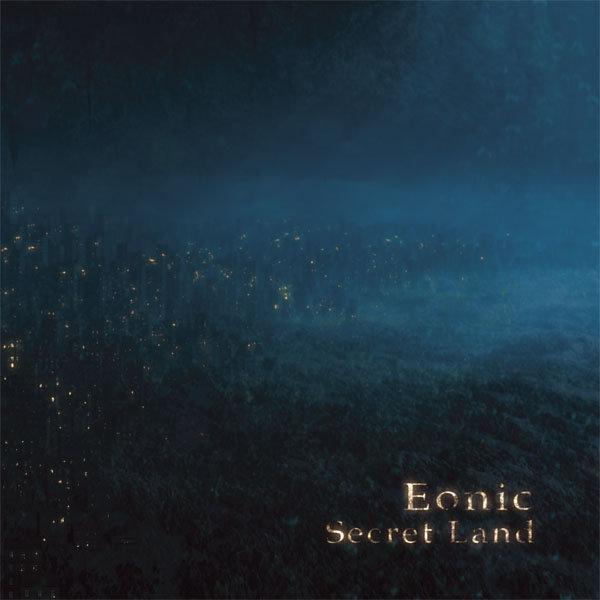 Secret seven stories free download